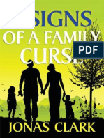 7 Signs of a Family Curse - Jonas Clark.epub