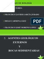 trabajodebiologia1-120221102908-phpapp01.odp