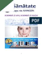 Dr. Carpenter Book in Romanian corectata-BROSURA  FINALA.pdf