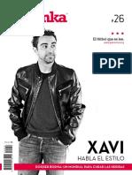 PANENKA26_.pdf