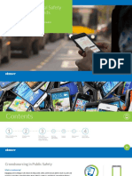 Verint Citizen Engagement eBook