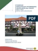 PPAM FIX.pdf