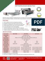 MOT Series.pdf