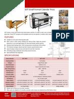 SOT Series.pdf