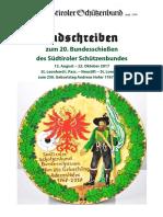 Ladschreiben Bundesschiessen 2017 NEU.pdf