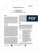 Modernizing_welding_courses.pdf