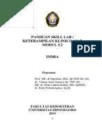 PANDUAN SKILL LAB MODUL 5.2 OKTOBER 2015.pdf