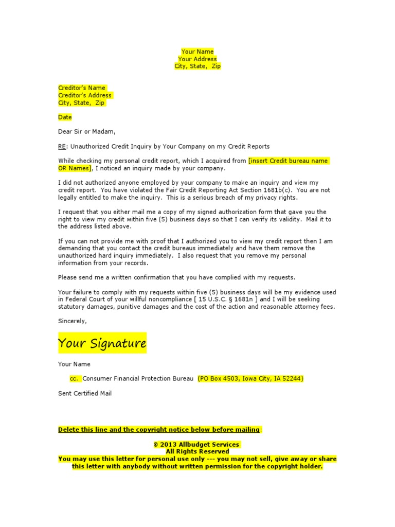 1566326673?v=1 Validation Letter Templates For Debt on free printable, printable hipaa, credit card,