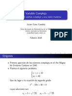 Variable_Compleja_IntroHistorica.pdf