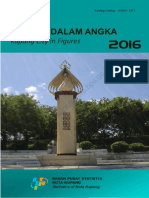 Kota-Kupang-Dalam-Angka-2016.pdf