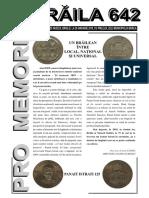 Braila 642.pdf