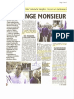 L-etrange-Monsieur-Felix.pdf