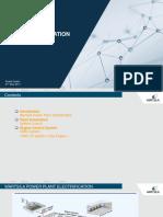 Wartsila Engine Automation_Gas Engine.pdf