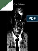 Rossem_qui a tué André Cools.pdf