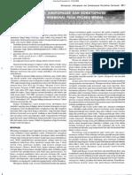Bab 453 Menopause-Andropause-Somatopause -Perubahan Hormonal.pdf
