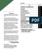 Mazda CX-7.pdf