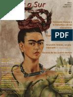 Revista de Poesa de Sur a Sur Aoi Num001 170731185254