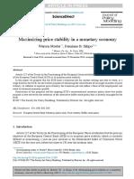1-s2.0-S0161893817300017-main.pdf