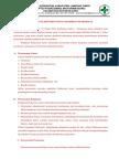 2.1.1 Ep 1 Bukti Analisis Kebutuhan Pendirian Pkm