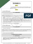 Actualizacion_11_de_febrero_de_2017.pdf
