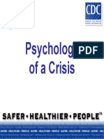 psy_of_crisis.pdf