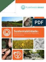 Cartilha Legislacao Final Site