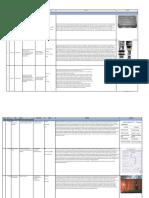 dir2014.pdf