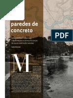 [Fioravanti, 2013]-RIOS_.pdf