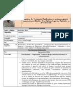 CV IDiagana.doc