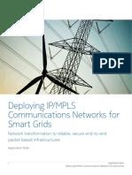 M2012104781_IP-MPLS_SmartGrid_EN_AppNote NOKIA.pdf