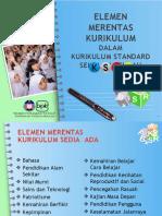 2elemenmerentaskurikulum-130625231122-phpapp01.pptx
