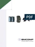 CBI osiguraci.pdf