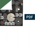 1-1 Scan of Y-wing Token Set- Side B