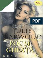 286515047-Julie-Garwood-Foc-Si-Gheata.pdf