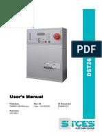 EAAM016304EN.pdf