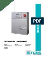 EAAM016304F.pdf