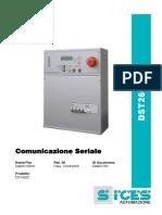 EAAS018002.pdf