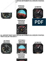212796062-Basic-Avionics-Presentation.ppt