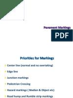 Pavement Markings.ppt