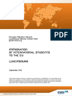 17._luxembourg_national_report_internationalstudents_march2013_final_en.pdf