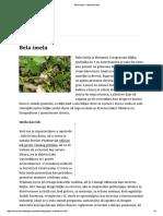 Bela imela – Lekovite biljke.pdf 2158321d61