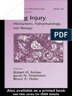Lung Injuri ebook.pdf