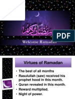 Whats-special-about-Ramadan.pptx