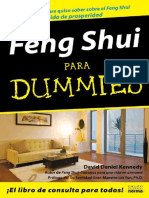 fengshuiPDum.pdf