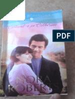 338380111-Nora-Roberts-Curtand-o-pe-Caterine.pdf