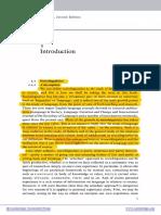 hudson r a sociolinguistics.pdf