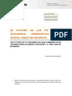 Dialnet-ElFuturoDeLasTICEnLaEficienciaEnergeticaUnaNuevaLi-4817365.pdf
