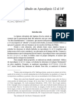 DIAGRAMADO_BERIT