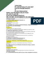 ABADIÑOKO UDALEAN.doc