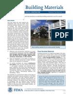Coastal Building Materials.pdf